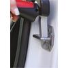 handybar tool