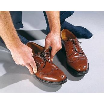 Shoe laces