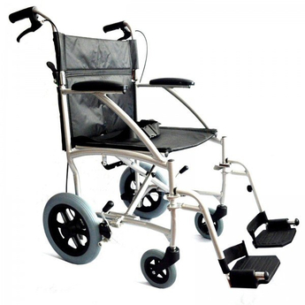 Wheelchair ECTR08