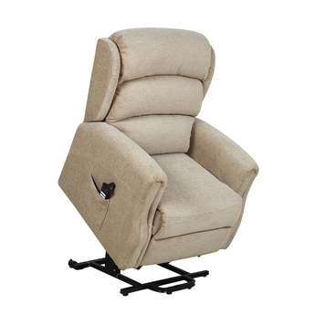 Rise & Recliner Chair