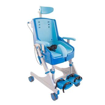 Child's Shower chair