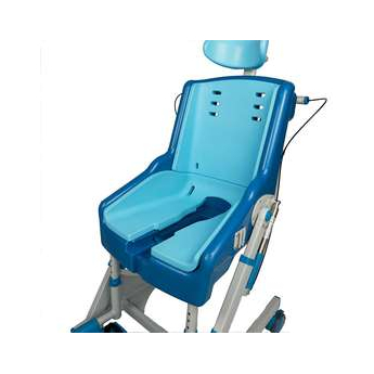 Child's Shower chair