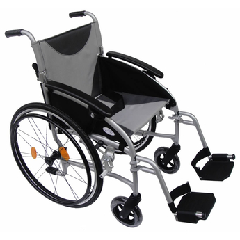 lite sp wheelchair