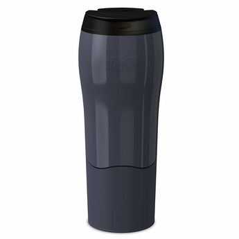 Grey Mighty Mug