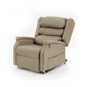 Configura Comfort - Professional Riser & Recliner