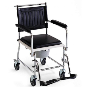 Drive Wheeled Commode