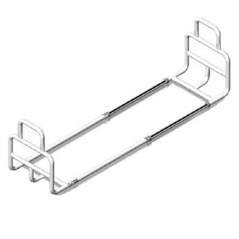 Adjustable Width Standard Bed Stick