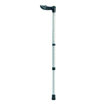 Fischer Walking Stick Handle