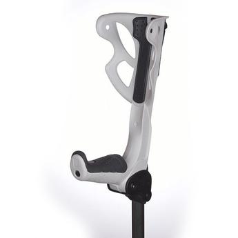ERGODYNAMIC Elbow Crutch