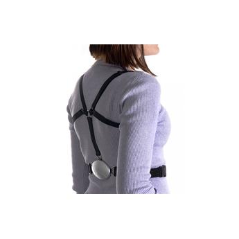 Upper Back Straightener - Adults