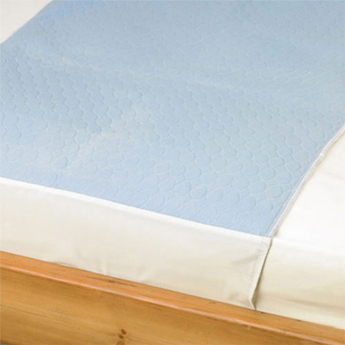 Senset Premiun Bed Pad