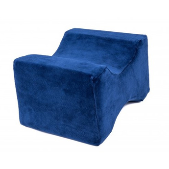 Orthopaedic Separation Cushion