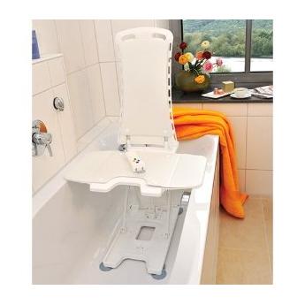 Bellavita Bath Lift