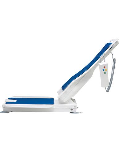 mobility bath lift