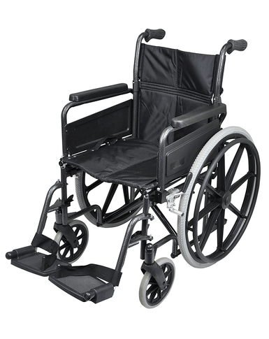 Swallow Wheelchair