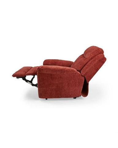 Alderley Dual Motor Riser Recliner Chair