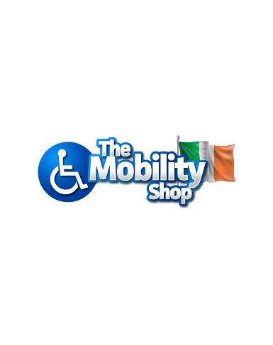 Mobility Products